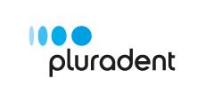 Logo Pluradent AG & Co KG