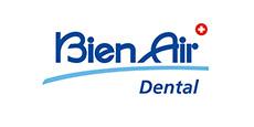 Logo Bien Air